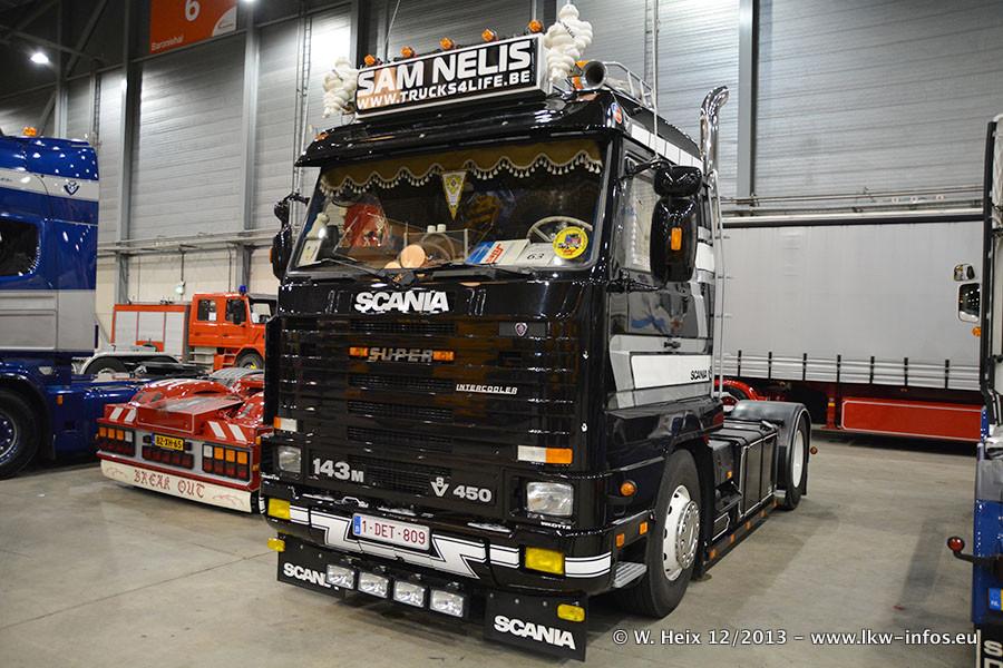 20131226-TrucksEindejaarsFestijn-01089.jpg