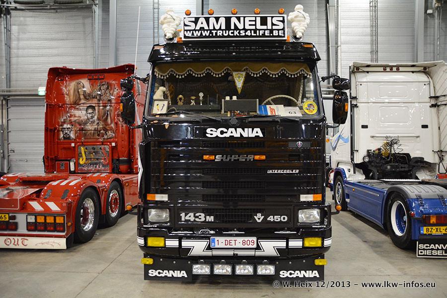 20131226-TrucksEindejaarsFestijn-01090.jpg