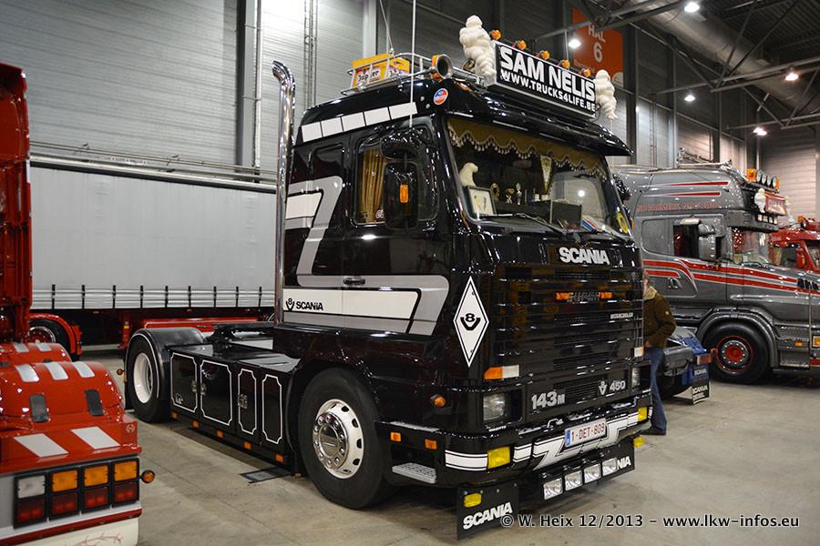 20131226-TrucksEindejaarsFestijn-01092.jpg