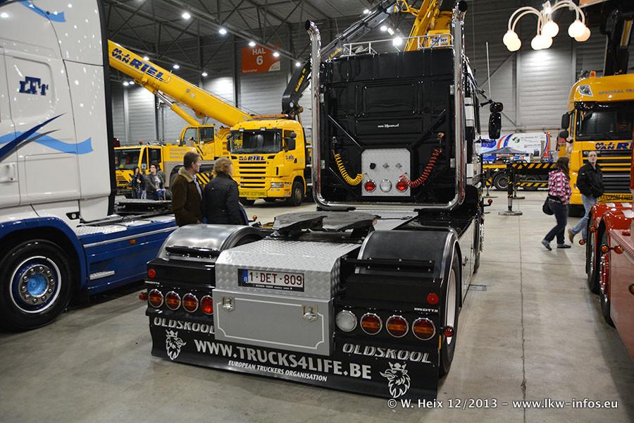 20131226-TrucksEindejaarsFestijn-01094.jpg