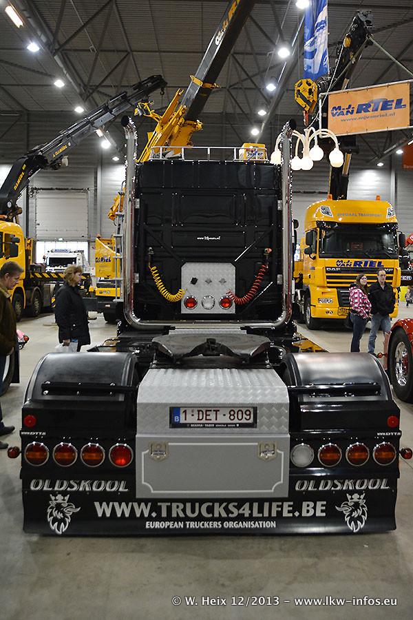 20131226-TrucksEindejaarsFestijn-01095.jpg