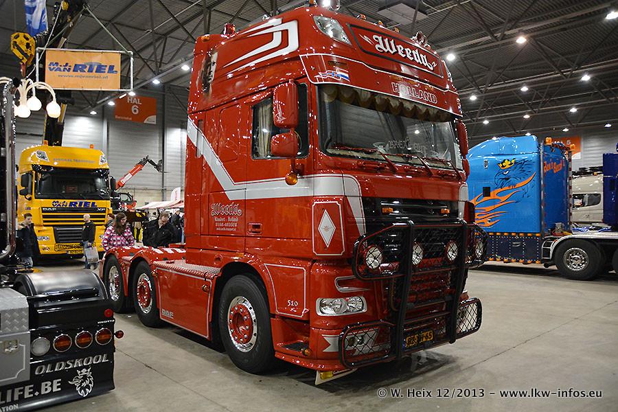 20131226-TrucksEindejaarsFestijn-01096.jpg