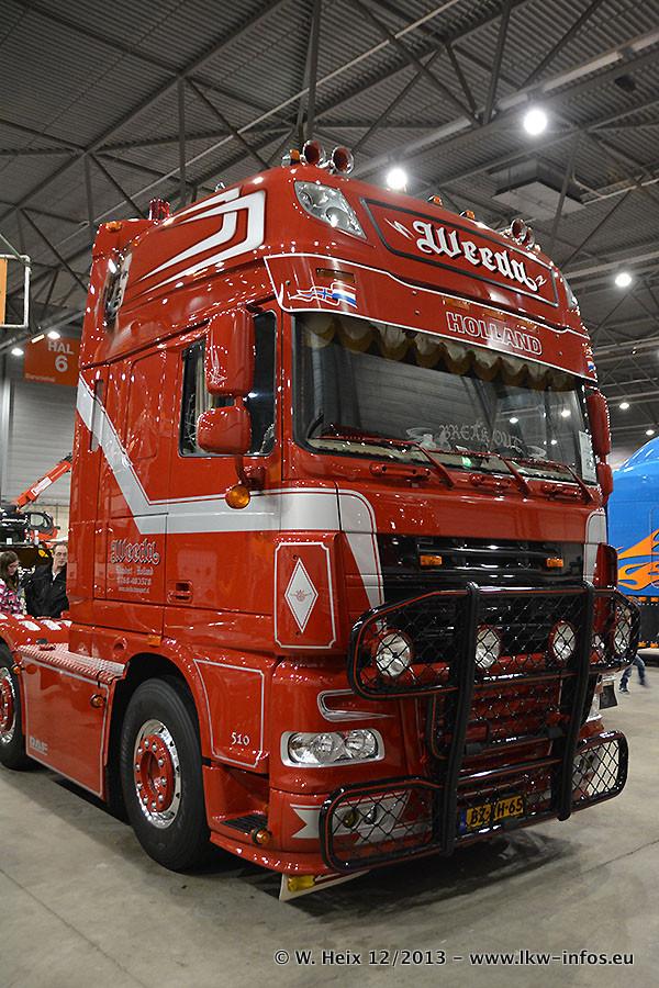 20131226-TrucksEindejaarsFestijn-01097.jpg