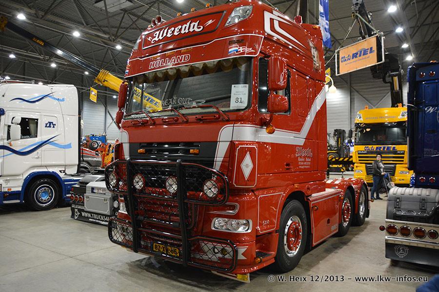 20131226-TrucksEindejaarsFestijn-01099.jpg