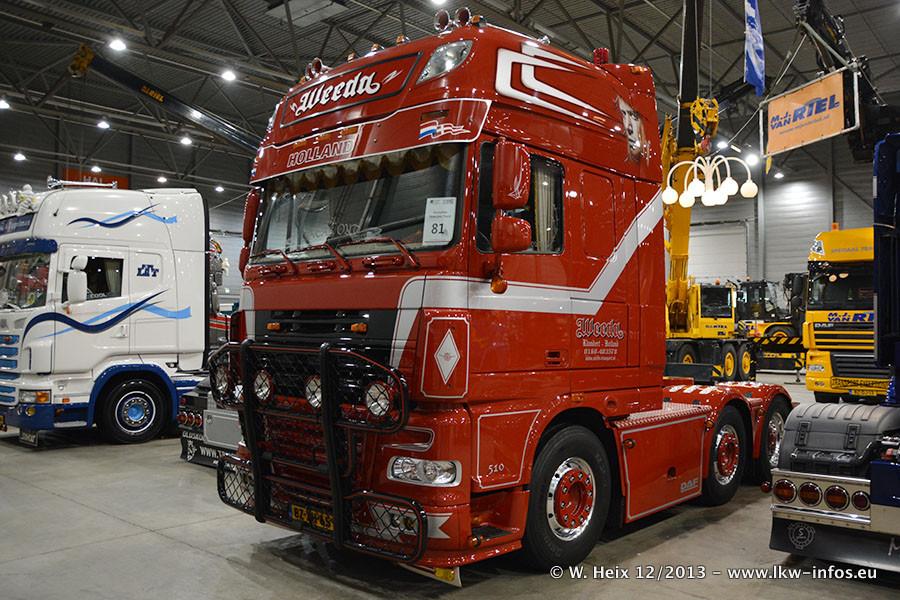 20131226-TrucksEindejaarsFestijn-01100.jpg