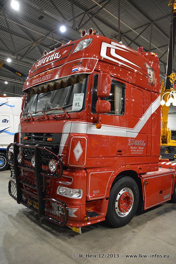 20131226-TrucksEindejaarsFestijn-01101.jpg