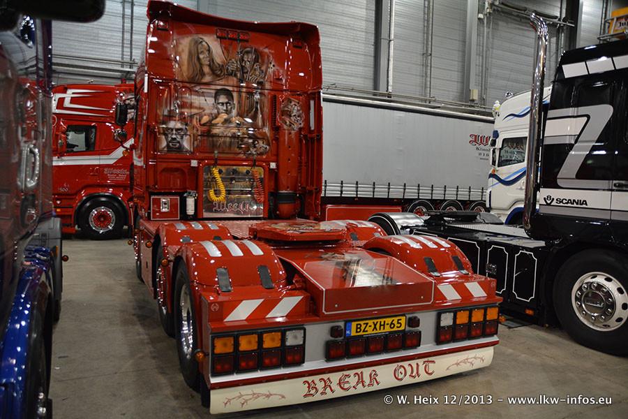 20131226-TrucksEindejaarsFestijn-01102.jpg