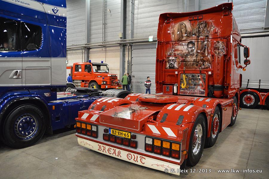 20131226-TrucksEindejaarsFestijn-01103.jpg