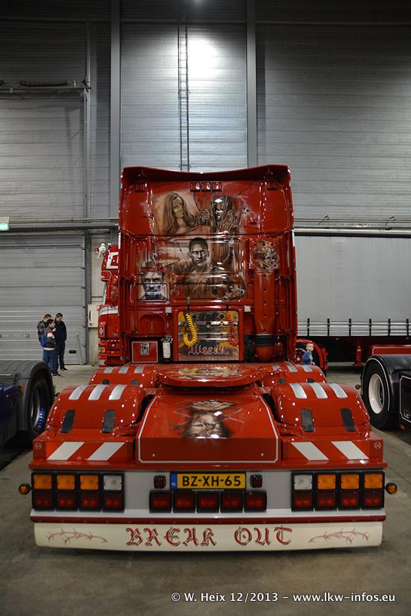 20131226-TrucksEindejaarsFestijn-01104.jpg
