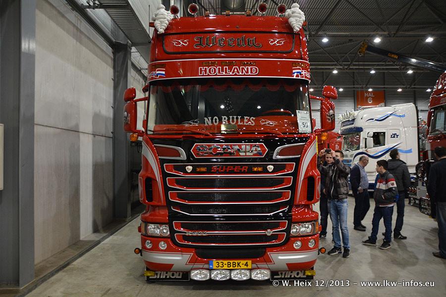 20131226-TrucksEindejaarsFestijn-01105.jpg