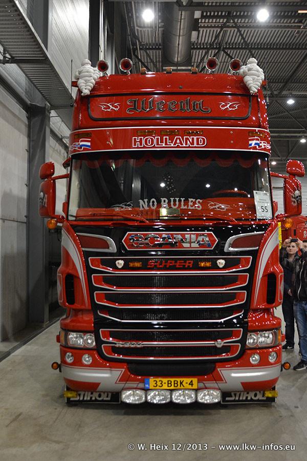 20131226-TrucksEindejaarsFestijn-01106.jpg