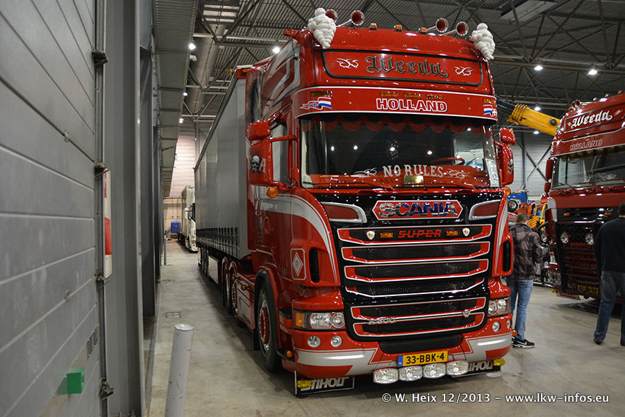 20131226-TrucksEindejaarsFestijn-01107.jpg