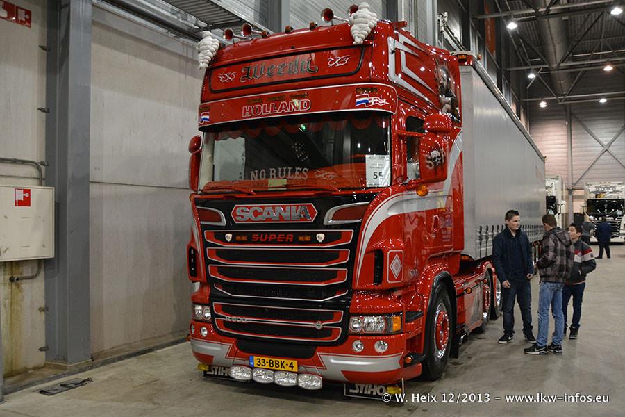 20131226-TrucksEindejaarsFestijn-01108.jpg