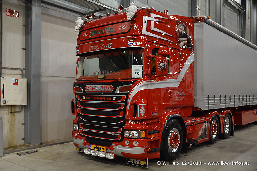 20131226-TrucksEindejaarsFestijn-01109.jpg