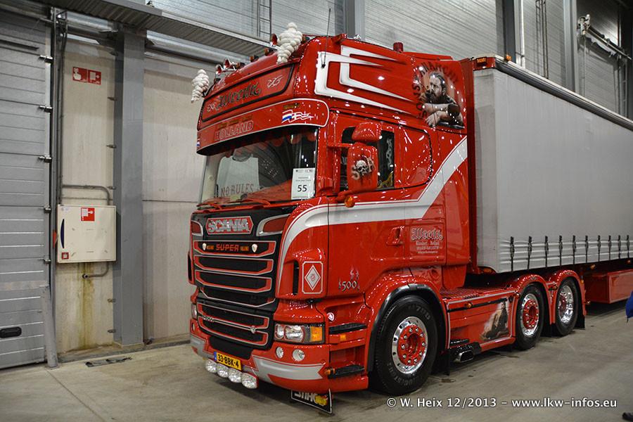 20131226-TrucksEindejaarsFestijn-01110.jpg