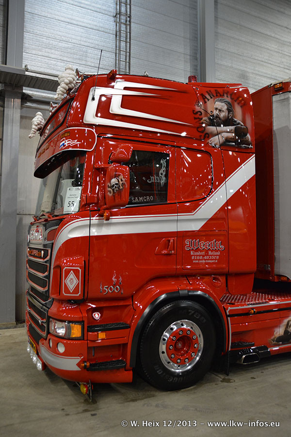 20131226-TrucksEindejaarsFestijn-01111.jpg