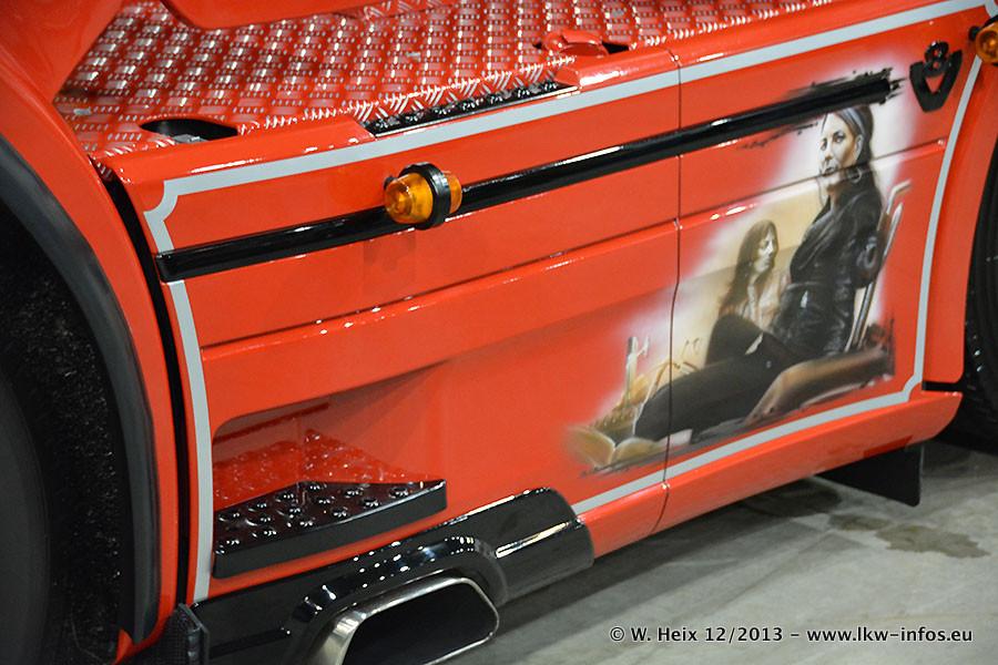 20131226-TrucksEindejaarsFestijn-01112.jpg