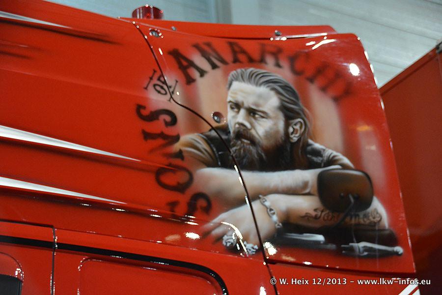 20131226-TrucksEindejaarsFestijn-01113.jpg
