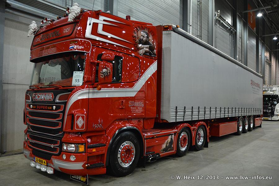 20131226-TrucksEindejaarsFestijn-01115.jpg