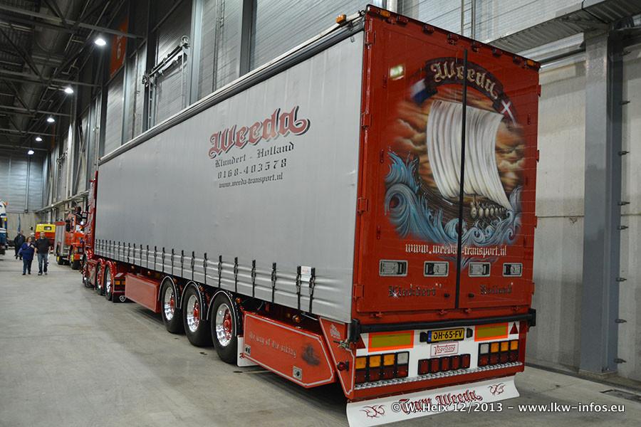 20131226-TrucksEindejaarsFestijn-01116.jpg