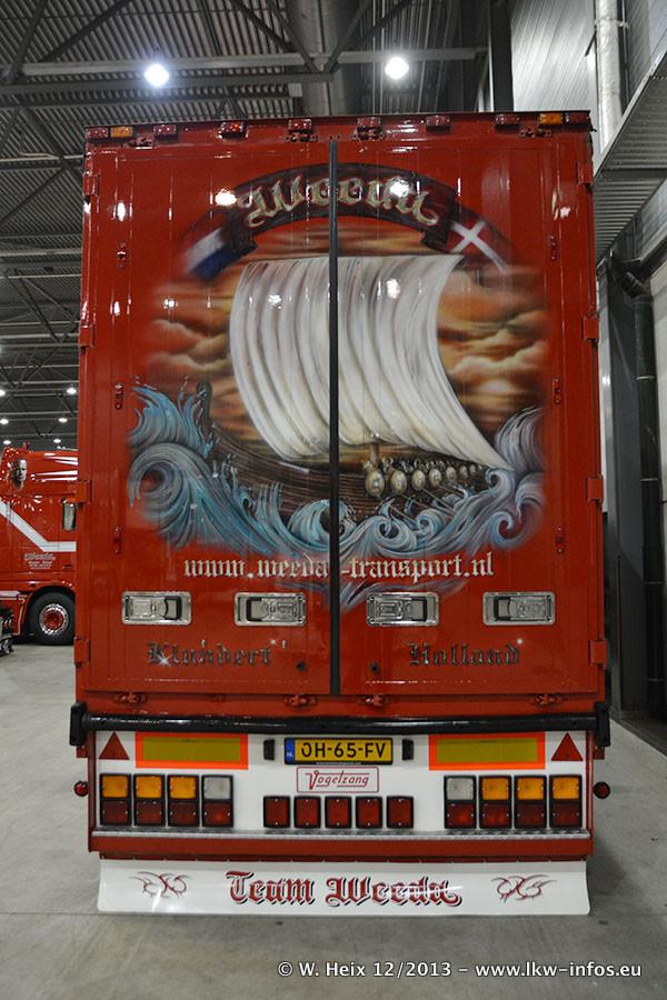 20131226-TrucksEindejaarsFestijn-01117.jpg