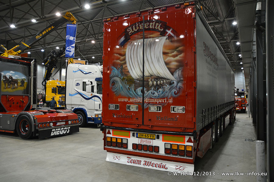 20131226-TrucksEindejaarsFestijn-01118.jpg