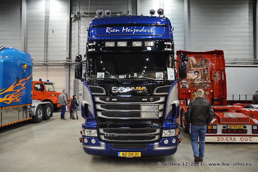 20131226-TrucksEindejaarsFestijn-01120.jpg