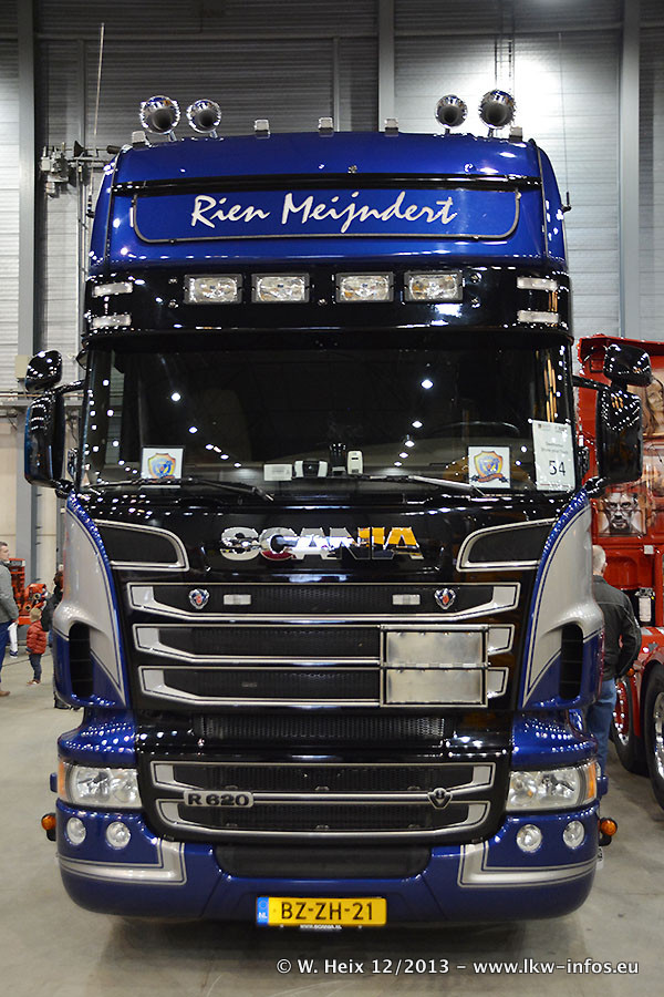 20131226-TrucksEindejaarsFestijn-01121.jpg