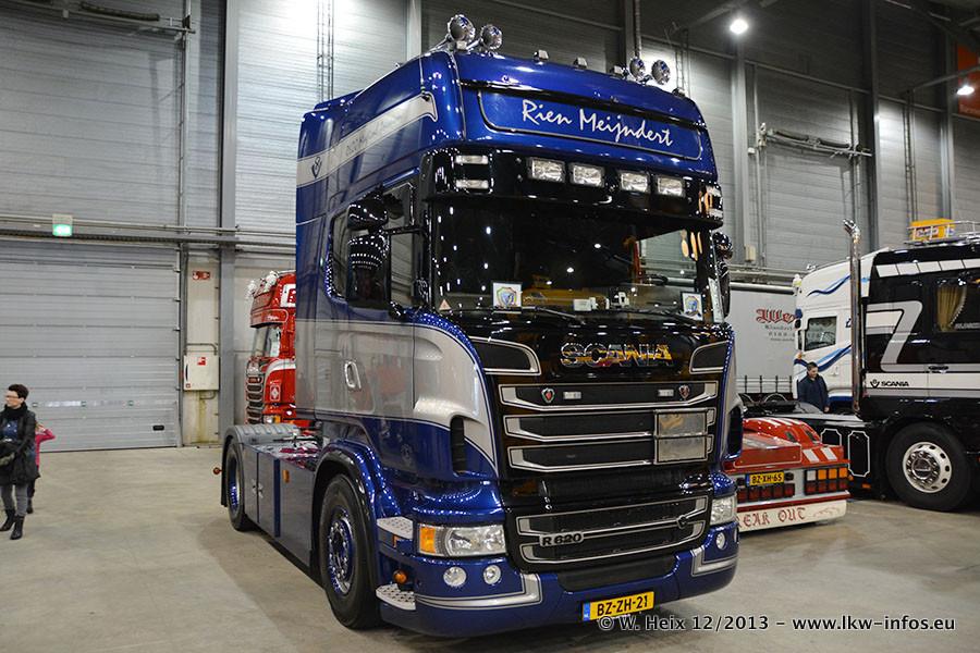 20131226-TrucksEindejaarsFestijn-01122.jpg