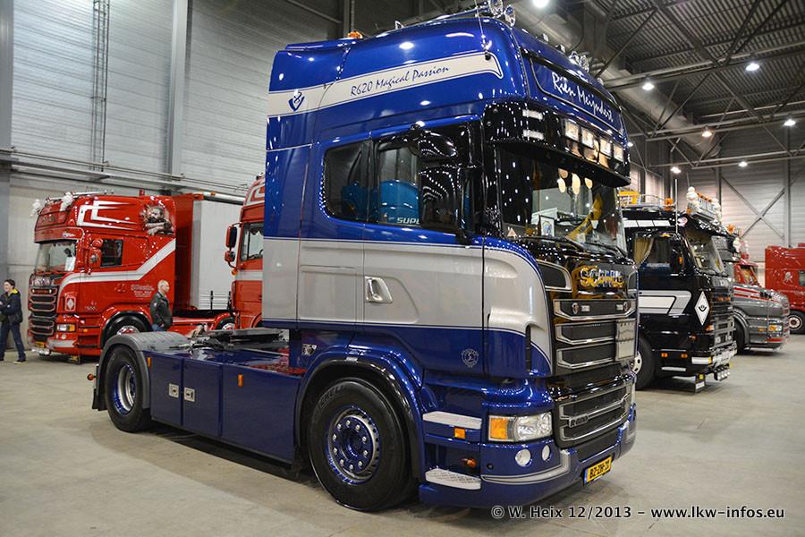 20131226-TrucksEindejaarsFestijn-01123.jpg