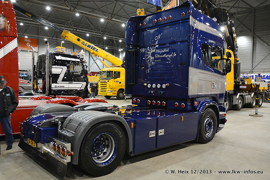 20131226-TrucksEindejaarsFestijn-01124.jpg