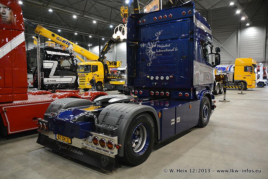 20131226-TrucksEindejaarsFestijn-01125.jpg