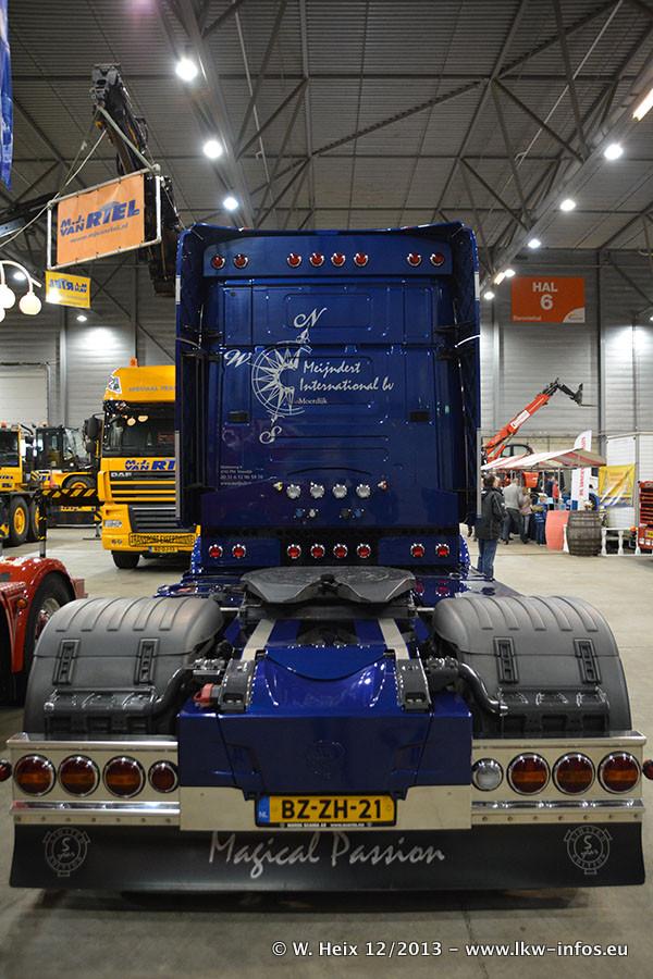 20131226-TrucksEindejaarsFestijn-01126.jpg