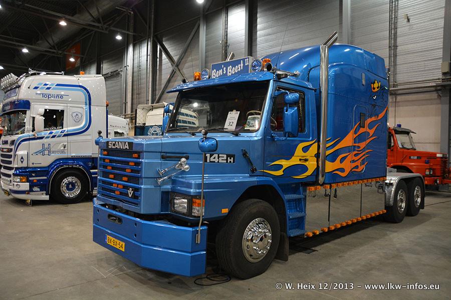 20131226-TrucksEindejaarsFestijn-01127.jpg