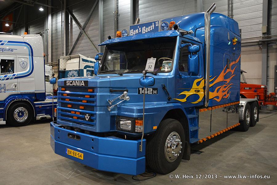 20131226-TrucksEindejaarsFestijn-01128.jpg