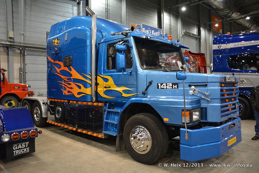 20131226-TrucksEindejaarsFestijn-01130.jpg
