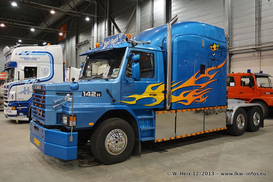 20131226-TrucksEindejaarsFestijn-01133.jpg