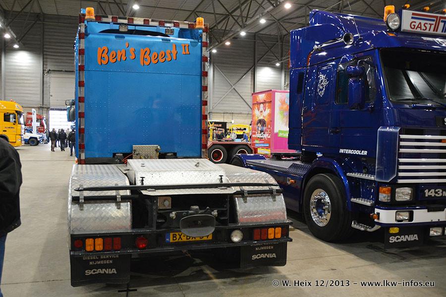 20131226-TrucksEindejaarsFestijn-01134.jpg