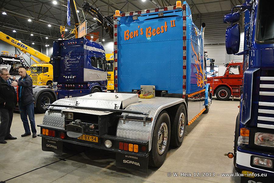 20131226-TrucksEindejaarsFestijn-01135.jpg