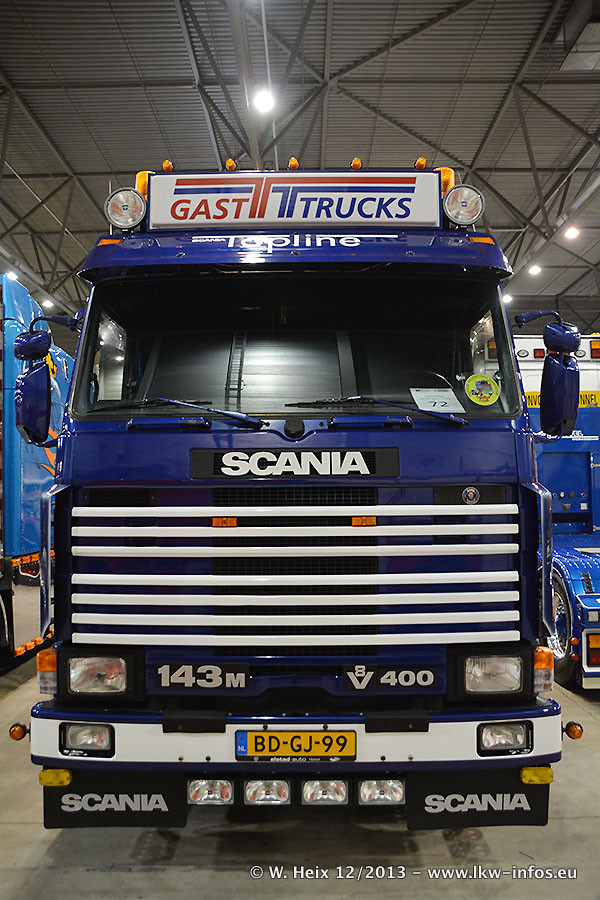 20131226-TrucksEindejaarsFestijn-01137.jpg