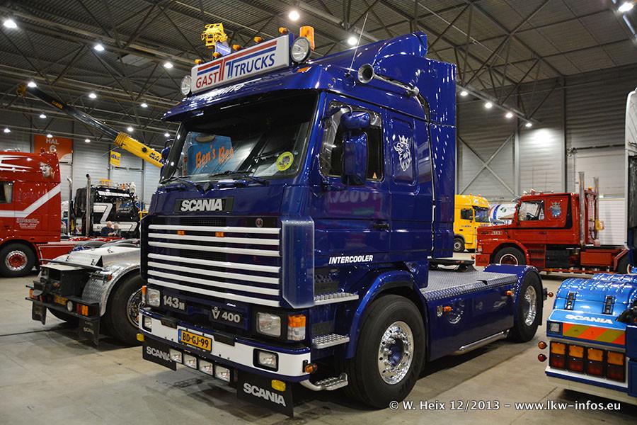 20131226-TrucksEindejaarsFestijn-01138.jpg