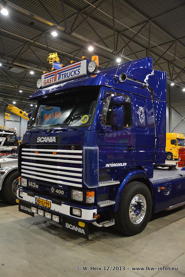 20131226-TrucksEindejaarsFestijn-01139.jpg