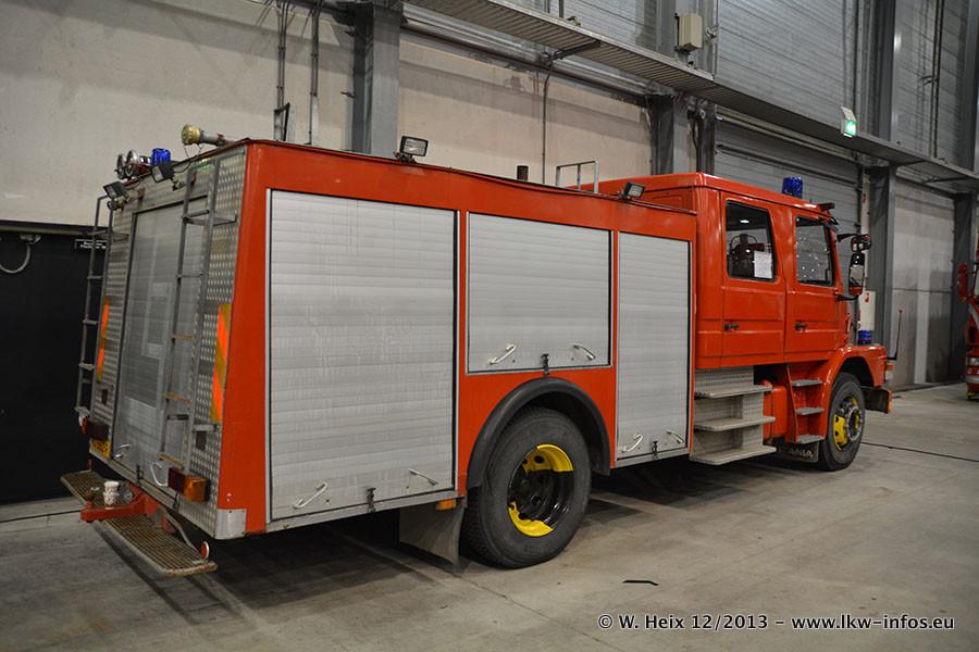 20131226-TrucksEindejaarsFestijn-01140.jpg