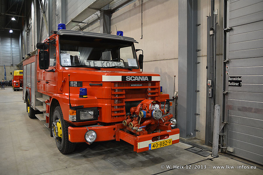 20131226-TrucksEindejaarsFestijn-01141.jpg