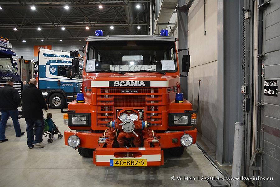 20131226-TrucksEindejaarsFestijn-01142.jpg