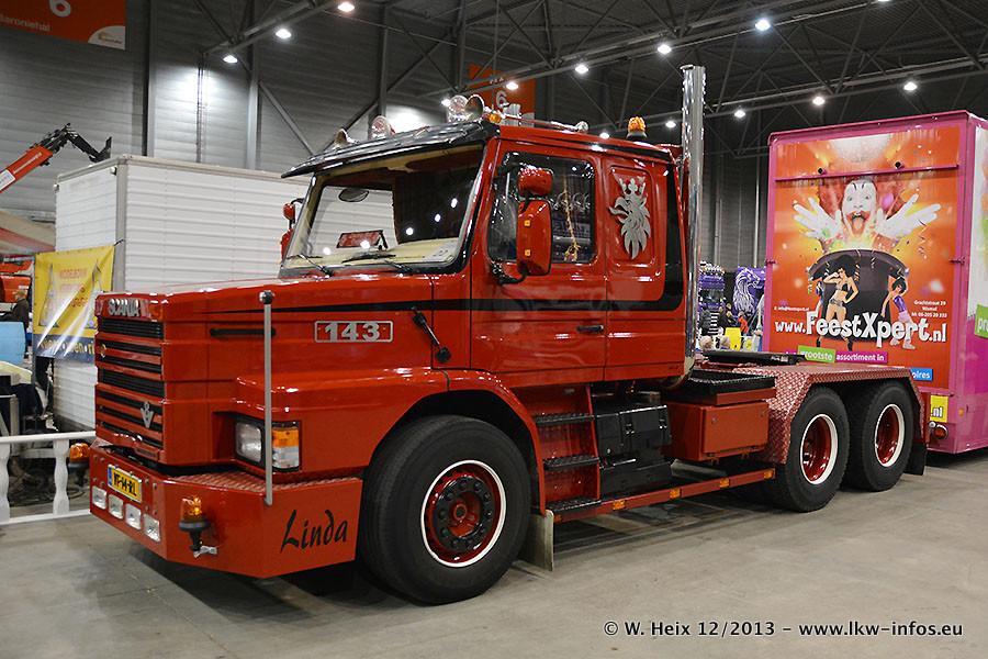 20131226-TrucksEindejaarsFestijn-01143.jpg