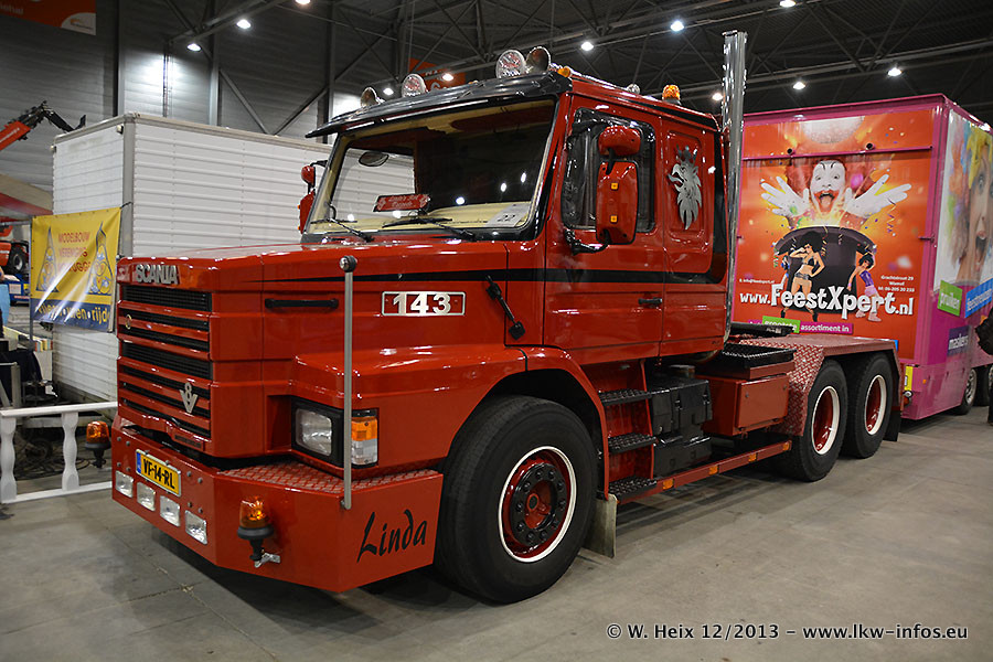 20131226-TrucksEindejaarsFestijn-01144.jpg