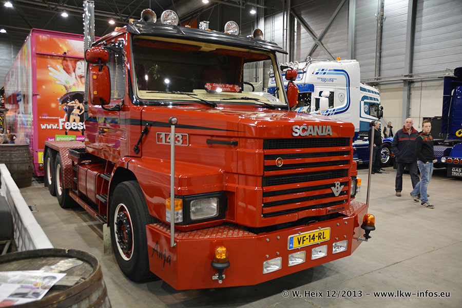 20131226-TrucksEindejaarsFestijn-01145.jpg