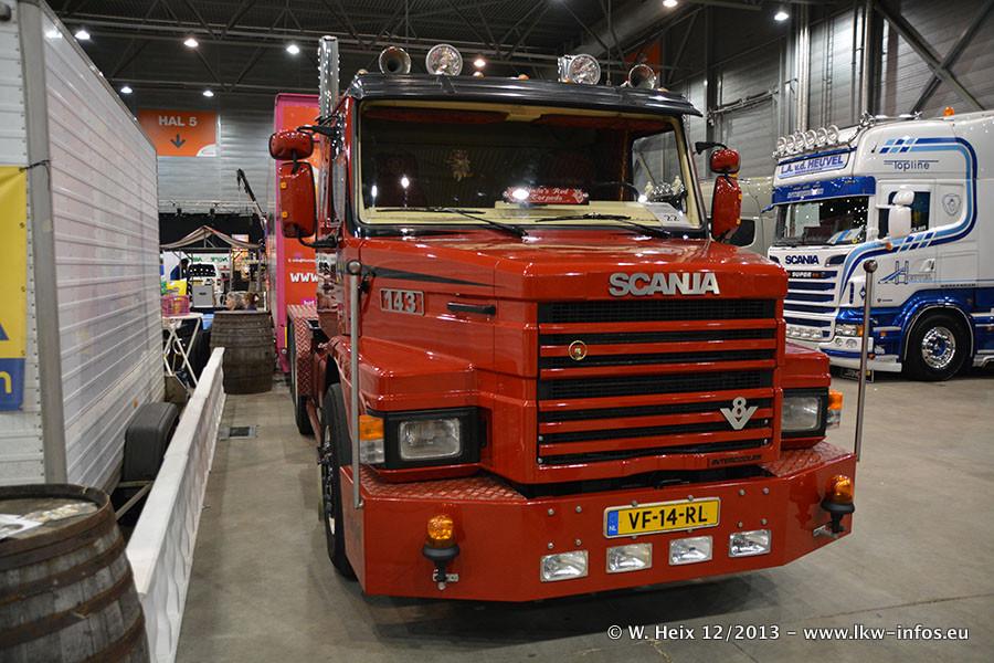 20131226-TrucksEindejaarsFestijn-01146.jpg