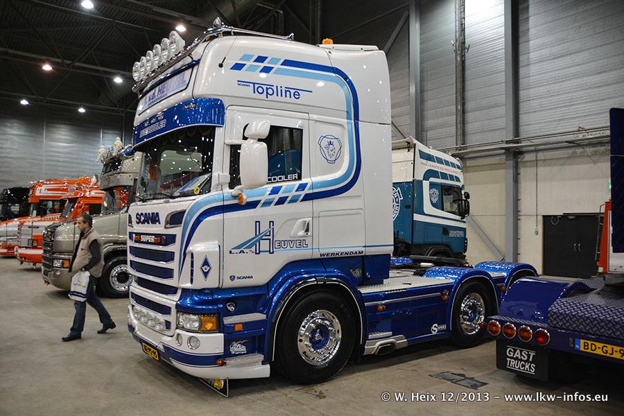 20131226-TrucksEindejaarsFestijn-01149.jpg
